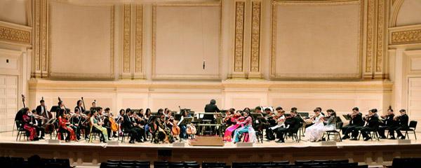 Hanoi concert with Japanese cellist Tsutsumi Tsuyoshi