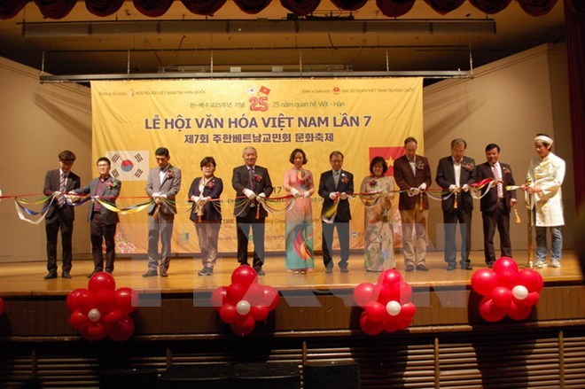 RADCC project brings clean water to 6,500 Ben Tre households, More pork traders adhere to city's traceability program, Logo contest launched to celebrate 45 years of Vietnam - Belgium relations
