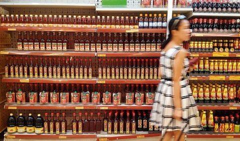Masan Group postpones VND3 trillion bond issue plan, vietnam economy, business news, vn news, vietnamnet bridge, english news, Vietnam news, news Vietnam, vietnamnet news, vn news, Vietnam net news, Vietnam latest news, Vietnam breaking news