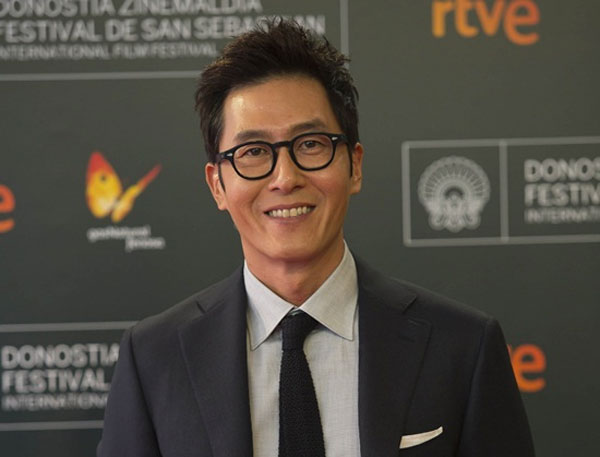 Kim Joo-hyuk: Grief after Korean actor killed in crash ...