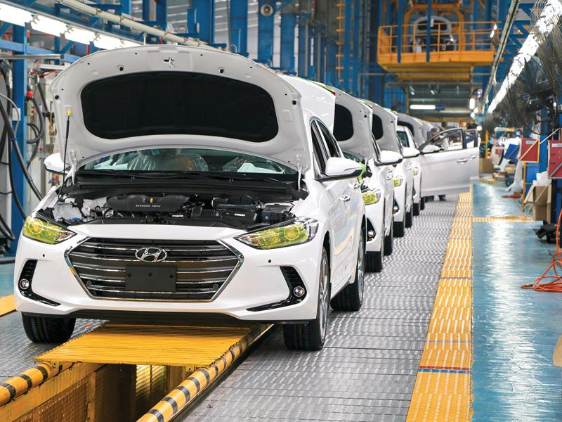 vietnam economy, business news, vn news, vietnamnet bridge, english news, Vietnam news, news Vietnam, vietnamnet news, vn news, Vietnam net news, Vietnam latest news, Vietnam breaking news, VAMA, car price, tariff cut