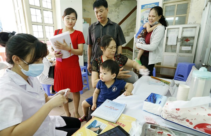 Nutrition advice in VN lacks scientific basis, social news, vietnamnet bridge, english news, Vietnam news, news Vietnam, vietnamnet news, Vietnam net news, Vietnam latest news, vn news, Vietnam breaking news