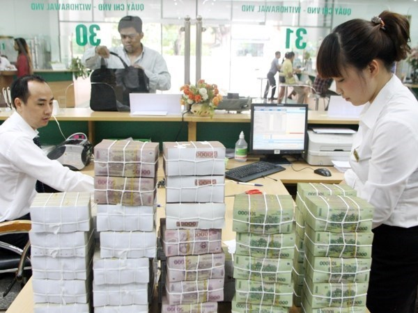 Vietnam Dong, among most stable in Asia this year: experts, vietnam economy, business news, vn news, vietnamnet bridge, english news, Vietnam news, news Vietnam, vietnamnet news, vn news, Vietnam net news, Vietnam latest news, Vietnam breaking news
