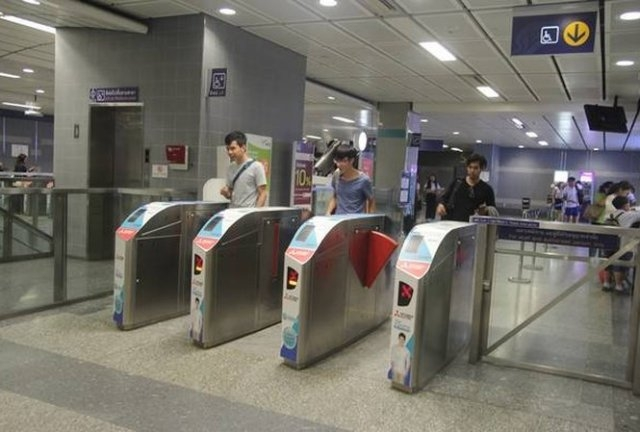 Vietnam Railways to pilot automated ticketing, social news, vietnamnet bridge, english news, Vietnam news, news Vietnam, vietnamnet news, Vietnam net news, Vietnam latest news, vn news, Vietnam breaking news