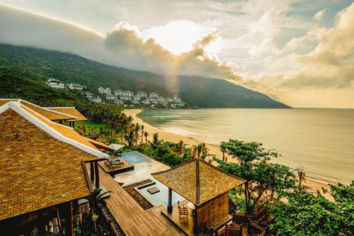 APEC 2017: Golden Opportunities for Vietnam Tourism, travel news, Vietnam guide, Vietnam airlines, Vietnam tour, tour Vietnam, Hanoi, ho chi minh city, Saigon, travelling to Vietnam, Vietnam travelling, Vietnam travel, vn news
