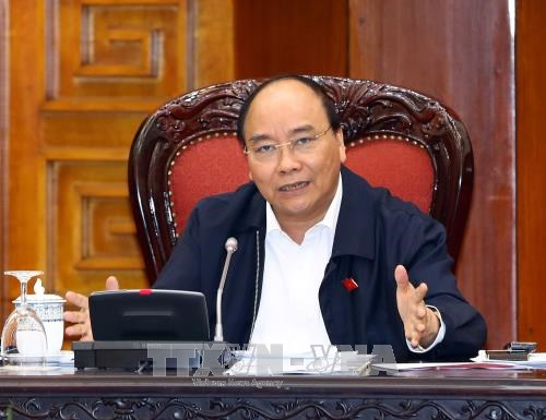 PM asks more resources for university-city complexes, social news, vietnamnet bridge, english news, Vietnam news, news Vietnam, vietnamnet news, Vietnam net news, Vietnam latest news, vn news, Vietnam breaking news
