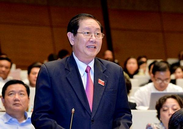 Government, streamlined payrolls, Vietnam economy, Vietnamnet bridge, English news about Vietnam, Vietnam news, news about Vietnam, English news, Vietnamnet news, latest news on Vietnam, Vietnam