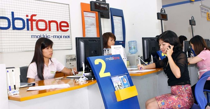 MobiFone, VNPost restructuring plans approved, IT news, sci-tech news, vietnamnet bridge, english news, Vietnam news, news Vietnam, vietnamnet news, Vietnam net news, Vietnam latest news, Vietnam breaking news, vn news