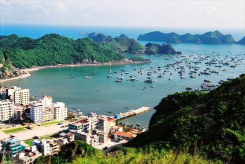 Smart tourism: A future trend of tourism, travel news, Vietnam guide, Vietnam airlines, Vietnam tour, tour Vietnam, Hanoi, ho chi minh city, Saigon, travelling to Vietnam, Vietnam travelling, Vietnam travel, vn news