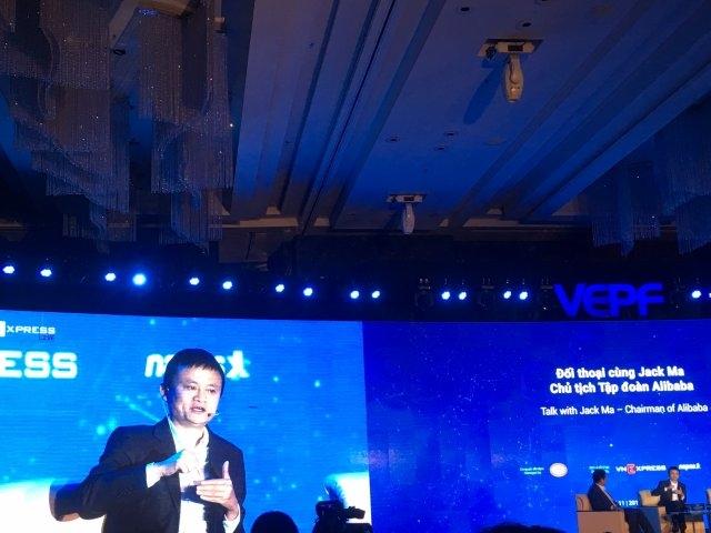 e-payment, e-commerce in vn, vietnam economy, business news, vn news, vietnamnet bridge, english news, Vietnam news, news Vietnam, vietnamnet news, vn news, Vietnam net news, Vietnam latest news, Vietnam breaking news