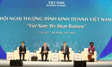 Vietnam to become trustworthy trade partner: PM, vietnam economy, business news, vn news, vietnamnet bridge, english news, Vietnam news, news Vietnam, vietnamnet news, vn news, Vietnam net news, Vietnam latest news, Vietnam breaking news