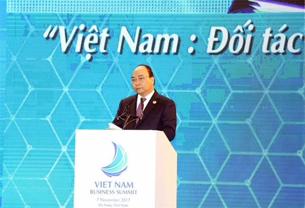 APEC 2017, APEC events and activities, Vietnam economy, Vietnamnet bridge, English news about Vietnam, Vietnam news, news about Vietnam, English news, Vietnamnet news, latest news on Vietnam, Vietnam
