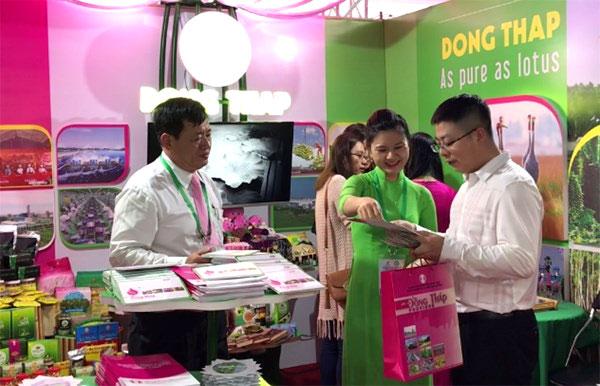 APEC 2017, Vietnamese products, introduced, Vietnam economy, Vietnamnet bridge, English news about Vietnam, Vietnam news, news about Vietnam, English news, Vietnamnet news, latest news on Vietnam, Vietnam
