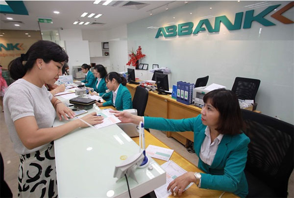 Banking industry, commercial banks, profit target, profit generation, Vietnam economy, Vietnamnet bridge, English news about Vietnam, Vietnam news, news about Vietnam, English news, Vietnamnet news, latest news on Vietnam, Vietnam