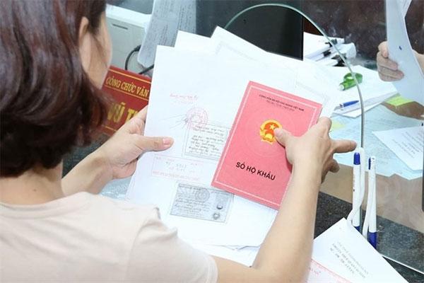 Ho khau system, new national citizen management system, Vietnam economy, Vietnamnet bridge, English news about Vietnam, Vietnam news, news about Vietnam, English news, Vietnamnet news, latest news on Vietnam, Vietnam