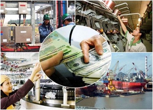 vietnam economy, business news, vn news, vietnamnet bridge, english news, Vietnam news, news Vietnam, vietnamnet news, vn news, Vietnam net news, Vietnam latest news, Vietnam breaking news, IPO, SCIC, disinvestment plan