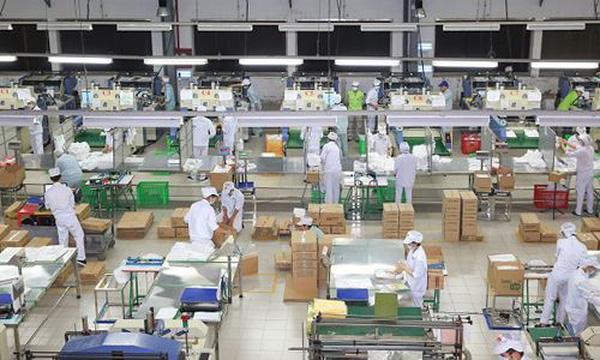 vietnam economy, business news, vn news, vietnamnet bridge, english news, Vietnam news, news Vietnam, vietnamnet news, vn news, Vietnam net news, Vietnam latest news, Vietnam breaking news, packaging, Tetra Pak, Vinamilk