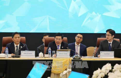 APEC 2017: Inclusive growth in APEC – No one left behind, Government news, Vietnam breaking news, politic news, vietnamnet bridge, english news, Vietnam news, news Vietnam, vietnamnet news, Vietnam net news, Vietnam latest news, vn news