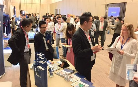 Retailers urged to keep up with innovation trends, vietnam economy, business news, vn news, vietnamnet bridge, english news, Vietnam news, news Vietnam, vietnamnet news, vn news, Vietnam net news, Vietnam latest news, Vietnam breaking news