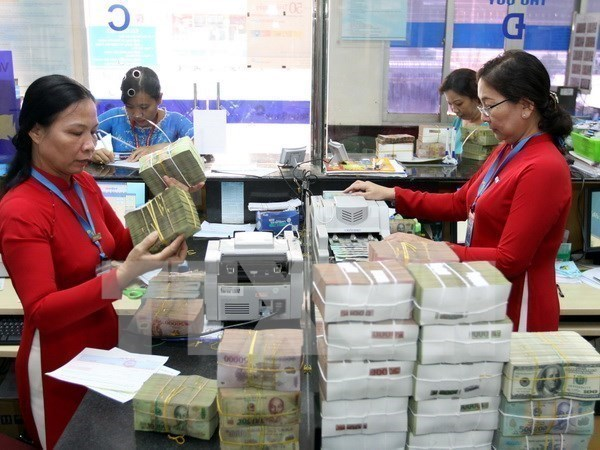 APEC 2017: Hong Kong pins hopes on Vietnam market, Korea Brand Entertainment Expo 2017 kicks off in HCM City, HCMC's IIP rose the highest in five years, Deputy PM asks to adjust power tariffs
