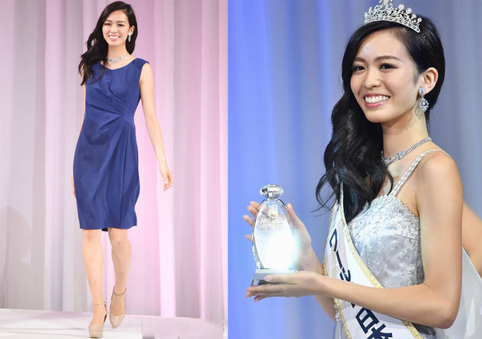 Asian beauties vie for Miss World 2017 title, entertainment events, entertainment news, entertainment activities, what's on, Vietnam culture, Vietnam tradition, vn news, Vietnam beauty, news Vietnam, Vietnam news, Vietnam net news, vietnamnet news, vietna