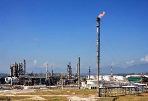 Binh Son Refinery delays IPO to January 2018, vietnam economy, business news, vn news, vietnamnet bridge, english news, Vietnam news, news Vietnam, vietnamnet news, vn news, Vietnam net news, Vietnam latest news, Vietnam breaking news