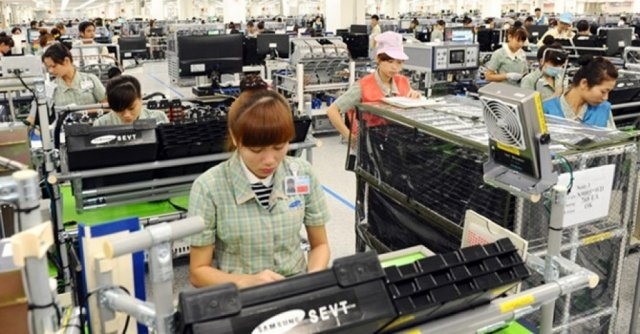 PwC: Confidence levels high among business leaders, vietnam economy, business news, vn news, vietnamnet bridge, english news, Vietnam news, news Vietnam, vietnamnet news, vn news, Vietnam net news, Vietnam latest news, Vietnam breaking news