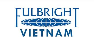 Fulbright Vietnam to enroll 50 students for first academic year