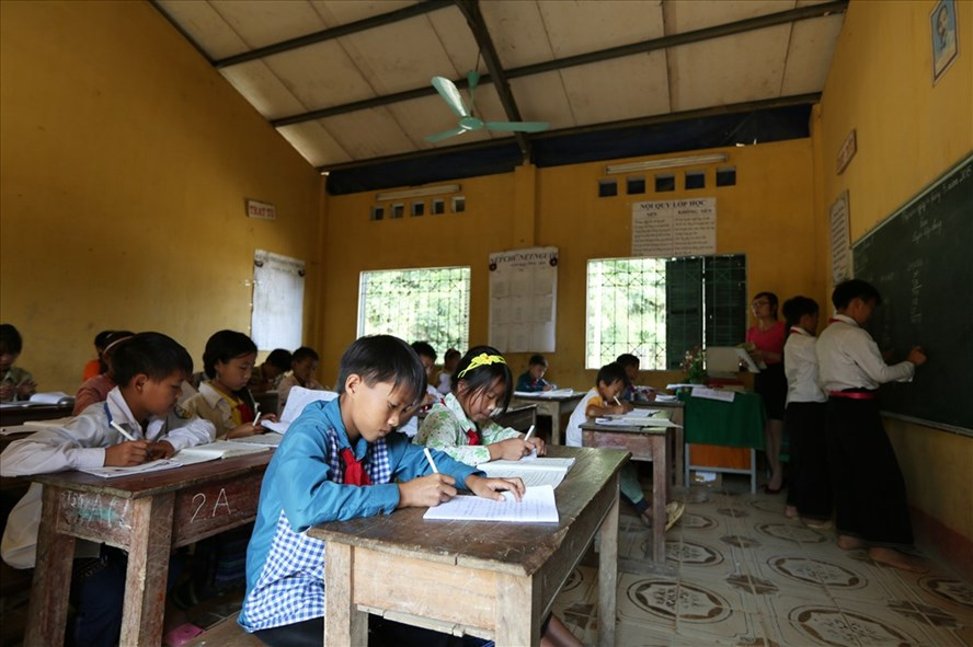Education experts raise concern over doctoral training project, Vietnam education, Vietnam higher education, Vietnam vocational training, Vietnam students, Vietnam children, Vietnam education reform, vietnamnet bridge, english news, Vietnam news, news Vie