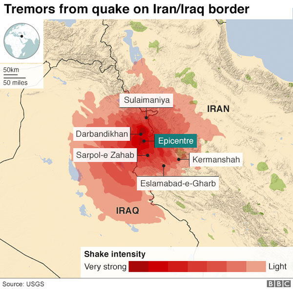 Iran, survivors, devastating earthquake