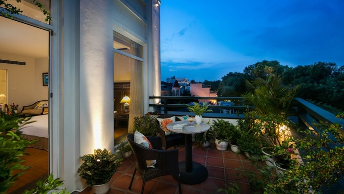Hanoi's best boutique hotels featured in CNN Travel, travel news, Vietnam guide, Vietnam airlines, Vietnam tour, tour Vietnam, Hanoi, ho chi minh city, Saigon, travelling to Vietnam, Vietnam travelling, Vietnam travel, vn news