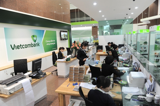 Vietcombank to fully cut its cross ownership, vietnam economy, business news, vn news, vietnamnet bridge, english news, Vietnam news, news Vietnam, vietnamnet news, vn news, Vietnam net news, Vietnam latest news, Vietnam breaking news