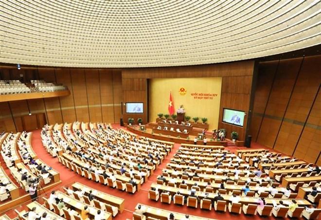 Foreign media consider APEC 2017 diplomatic success of Vietnam, Government news, Vietnam breaking news, politic news, vietnamnet bridge, english news, Vietnam news, news Vietnam, vietnamnet news, Vietnam net news, Vietnam latest news, vn news