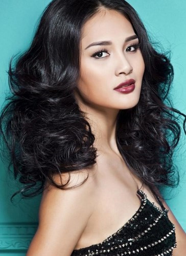 xray-naked-vietnamese-beauties-pics-school-girl-straight