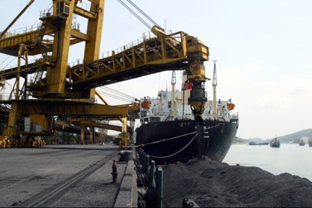 Rising global coal prices a threat to budget, vietnam economy, business news, vn news, vietnamnet bridge, english news, Vietnam news, news Vietnam, vietnamnet news, vn news, Vietnam net news, Vietnam latest news, Vietnam breaking news