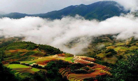 Fund to boost Vietnam tourism development