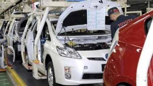 Kết quả hình ảnh cho Mitsubishi plans to make electric cars in Viet Nam