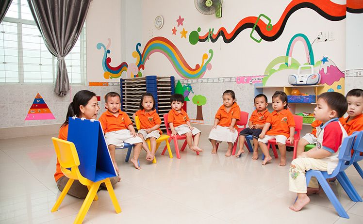 New drama theater inaugurated in HCMC, Building preschools for workers' kids should be expanded nationwide, Common eider salvation for Mekong delta farmers in climate change, Hanoi City to build more overpasses and tunnels
