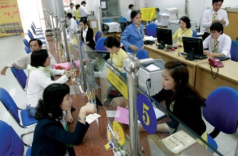 Bank loans for securities sector falls to $444.4m