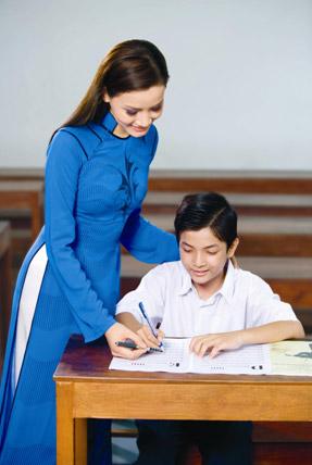 vietnam economy, business news, vn news, vietnamnet bridge, english news, Vietnam news, news Vietnam, vietnamnet news, vn news, Vietnam net news, Vietnam latest news, Vietnam breaking news, teacher's day, MOET, private school