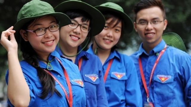 Multiple challenges facing Vietnamese youth: report, social news, vietnamnet bridge, english news, Vietnam news, news Vietnam, vietnamnet news, Vietnam net news, Vietnam latest news, vn news, Vietnam breaking news