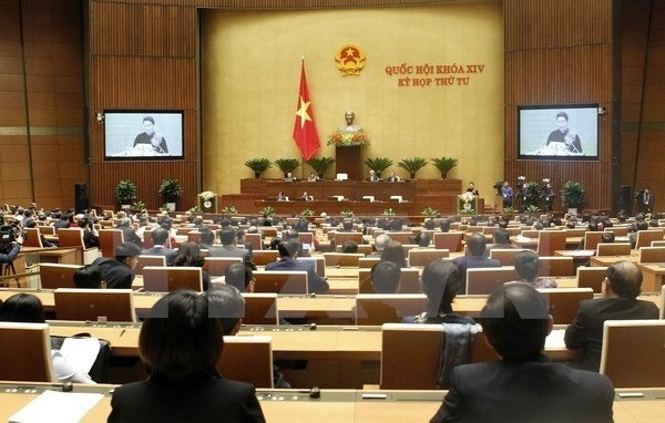 Overcoming difficulties and challenges to drive the country forward, Government news, Vietnam breaking news, politic news, vietnamnet bridge, english news, Vietnam news, news Vietnam, vietnamnet news, Vietnam net news, Vietnam latest news, vn news