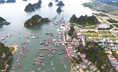 vietnam economy, business news, vn news, vietnamnet bridge, english news, Vietnam news, news Vietnam, vietnamnet news, vn news, Vietnam net news, Vietnam latest news, Vietnam breaking news, Van Don SEZ, casino, tourism