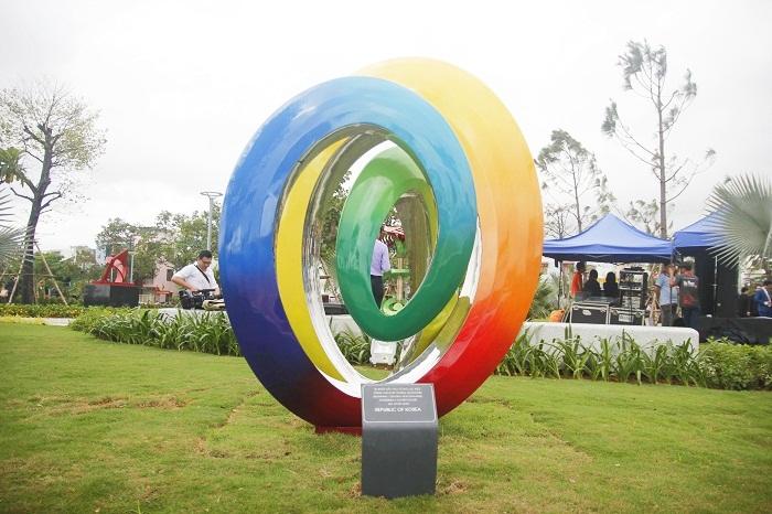 Vietnam's gift to APEC guests, Government news, Vietnam breaking news, politic news, vietnamnet bridge, english news, Vietnam news, news Vietnam, vietnamnet news, Vietnam net news, Vietnam latest news, vn news