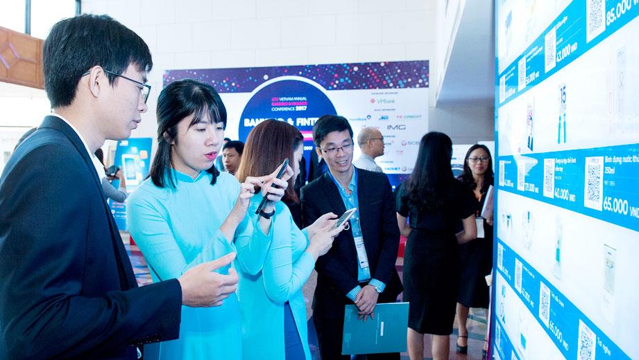 vietnam economy, business news, vn news, vietnamnet bridge, english news, Vietnam news, news Vietnam, vietnamnet news, vn news, Vietnam net news, Vietnam latest news, Vietnam breaking news, fintech, startup, MST