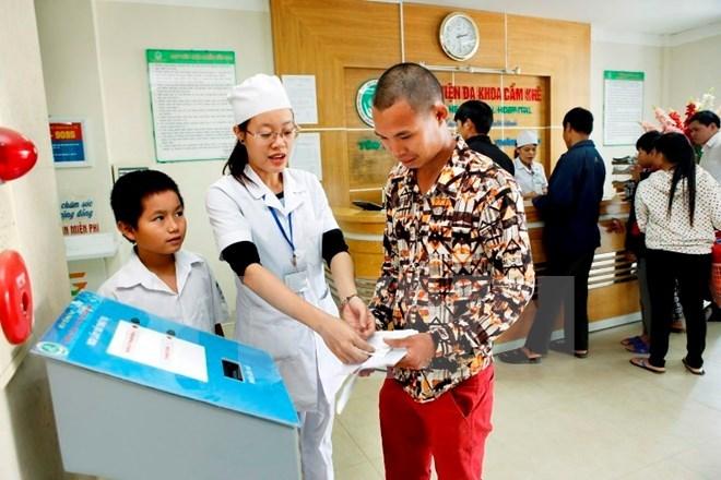 Deputy PM: Vietnam will not raise health insurance premiums until 2020, social news, vietnamnet bridge, english news, Vietnam news, news Vietnam, vietnamnet news, Vietnam net news, Vietnam latest news, vn news, Vietnam breaking news