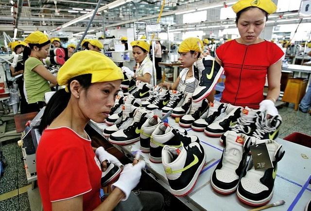 ILO: Vietnam should extend social protection to informal economy, social news, vietnamnet bridge, english news, Vietnam news, news Vietnam, vietnamnet news, Vietnam net news, Vietnam latest news, vn news, Vietnam breaking news