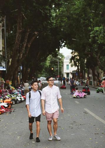 Top 5 best youth destinations in 2017, travel news, Vietnam guide, Vietnam airlines, Vietnam tour, tour Vietnam, Hanoi, ho chi minh city, Saigon, travelling to Vietnam, Vietnam travelling, Vietnam travel, vn news