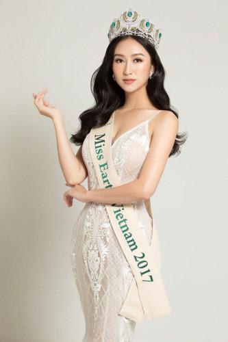 Ha Thu to judge Miss Tourism Ambassador World 2017, entertainment events, entertainment news, entertainment activities, what's on, Vietnam culture, Vietnam tradition, vn news, Vietnam beauty, news Vietnam, Vietnam news, Vietnam net news, vietnamnet news,