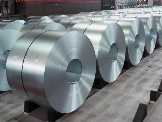 US issues preliminary ruling on VN steel, vietnam economy, business news, vn news, vietnamnet bridge, english news, Vietnam news, news Vietnam, vietnamnet news, vn news, Vietnam net news, Vietnam latest news, Vietnam breaking news
